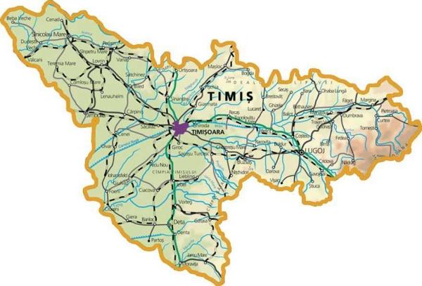 Sablare in Timisoara, judetul Timis